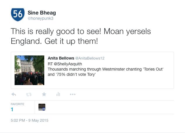Screen Shot 2015-05-09 at 17.12.29
