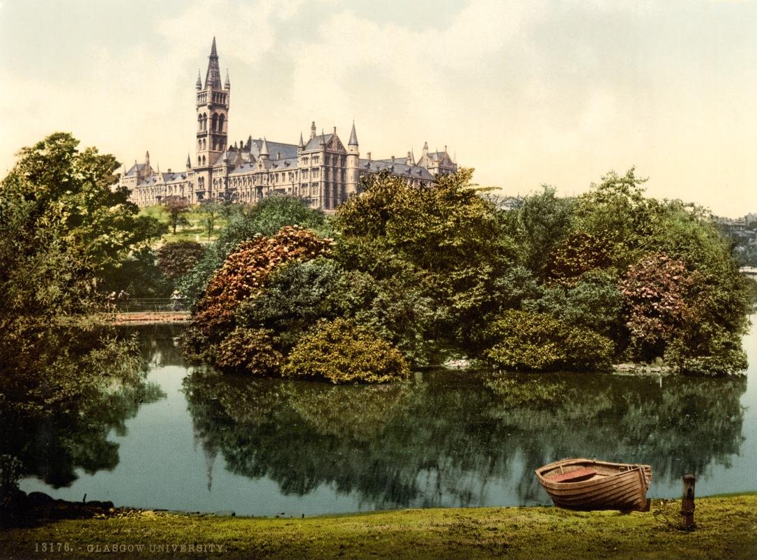 university_glasgow_scotland_ca-_1895